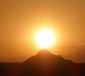 157997-mara-solsticio-de-verano-en-segeda-mara